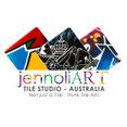 JennoliART's profile photo