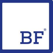 Foto di B&F di Bugna Ferdinando & C. s.n.c.