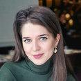 Фото профиля: Анастасия Дягилева | Дизайн-студия ADeson