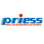 Foto von Friedrich Priess GmbH & Co.KG