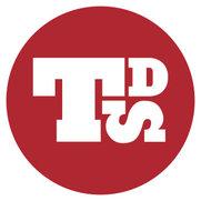 TDS Custom Construction's photo
