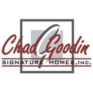 Chad Goodin Signature Homes, Inc.'s photo