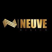 Neuve design's photo