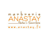 Photo de MARBRERIE ANASTAY