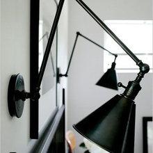 Wall Morris Design Inspiration ¦ Lighting