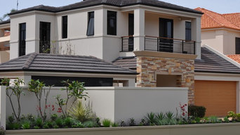 Perth Painters WA Painters and Decorators