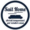 Foto di profilo di Sail Home