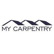 McDonald Young Carpentry's photo