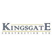 Kingsgate Construction Ltd.'s photo