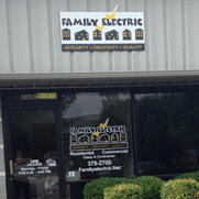 Family Electric, Inc.'s photo