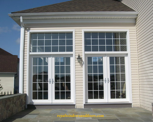 French Patio Doors Long Island