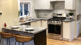 Best 15 Cabinetry And Cabinet Makers In Tukwila Wa Houzz