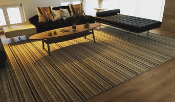 Exclusive Rugs