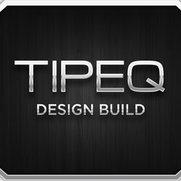 Foto de TIPEQ Inc