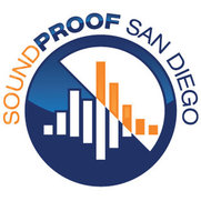 Soundproof San Diego's photo