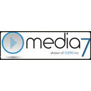 Media7's photo