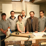 Dovetail Workers in Wood ltd's photo