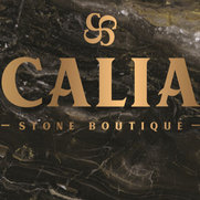 Calia Stone Boutique's photo