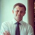 Фото профиля: Oleg