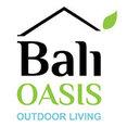 Bali Oasis - Outdoor Living's profile photo