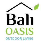 Bali Oasis - Outdoor Living's photo