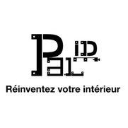 Photo de Pal-ID