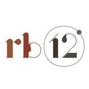 RB12's photo