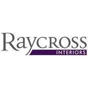 Raycross Interiors's photo