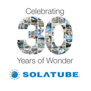Solatube International, Inc.'s photo