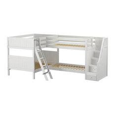 Loft Beds Houzz