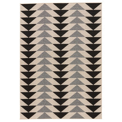 Scandinavian Outdoor Rugs by Jaipur Living