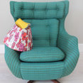 Emily Boo Upholstery & Design's profile photo