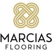 McKay Flooring Ltd's photo