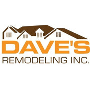 Dave's Remodeling Inc.'s photo