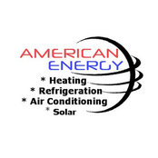 American Energy Air's photo