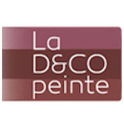 Photo de La Déco Peinte