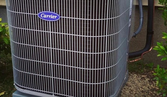 AC repair in Lionshead Lake, NJ