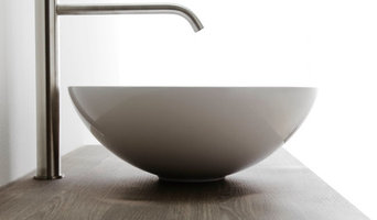 Best Kitchen and Bath Fixture Professionals in Vancouver BC Houzz