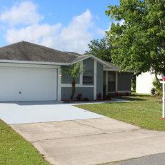 Modern Homes Builders Llc Orlando Fl Us 32819
