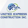 United Express Construction Inc.'s profile photo