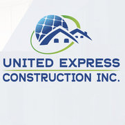 United Express Construction Inc.'s photo