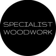 Specialist woodwork's photo