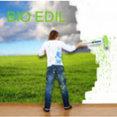 Foto di profilo di Bioedil ristrutturazioni