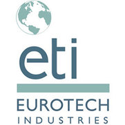 Foto de Eurotech Industries