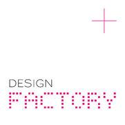 Photo de Design Factory