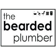 The Bearded Plumber's photo