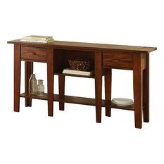 Desoto Sofa Table