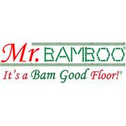 Mr. Bamboo, Inc.'s photo