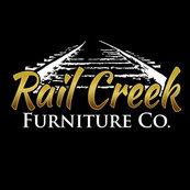 Rail Creek Furniture Co.
