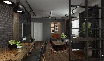 Renovation - Meadows @ Peirce